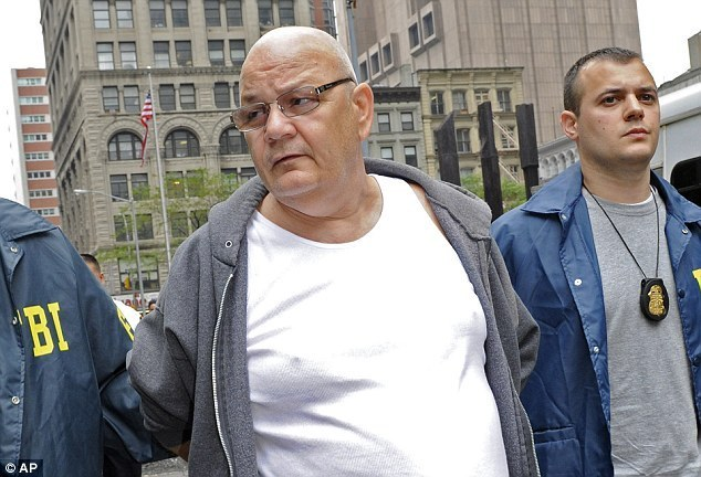 mob-killer's-$250,000-slip-and-fall-settlement-now-a-kick-in-the-head-as-feds-move-to-collect-tommy-shots'-windfall-for-restitution