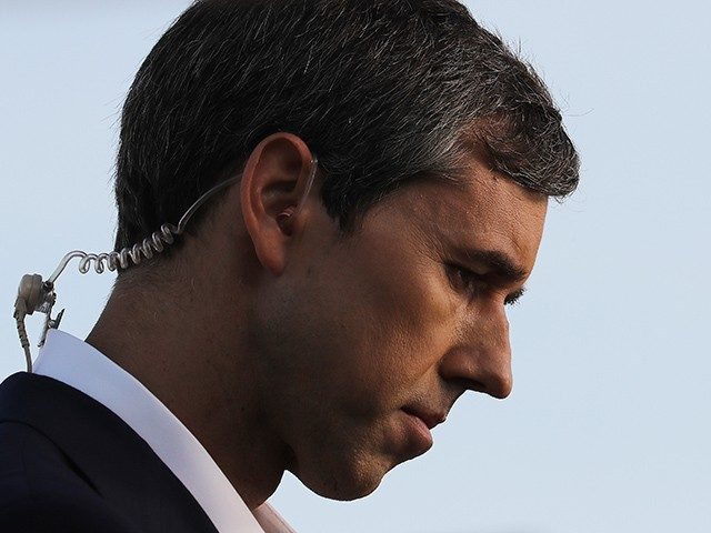 democrats:-beto-playing-into-republican-hands-with-gun-confiscation-talk