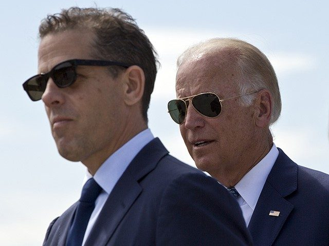 donald-trump:-'real-and-only-story'-is-joe-biden's-ukraine-scandal