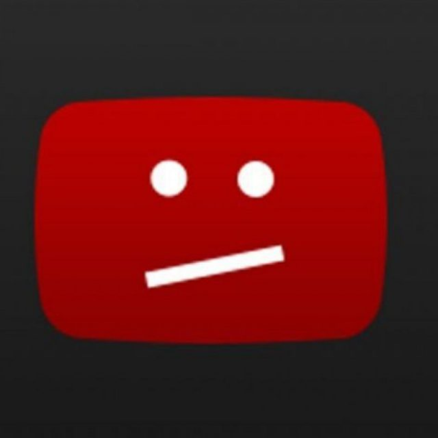 youtube-changes-verification-process-without-alerting-creators,-causing-chaos