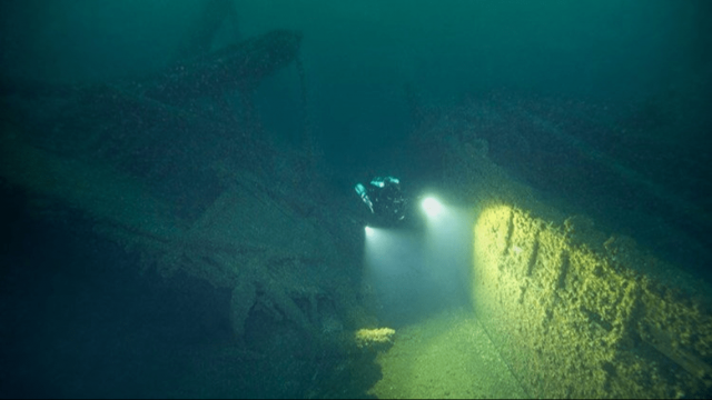 civil-war-era-schooners-found-in-lake-michigan-by-history-buff-140-years-after-shipwreck