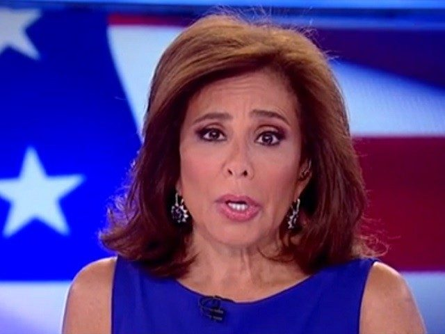 fnc's-pirro:-'i-am-tired-of-the-dismissal-of-the-fundamental-rules-of-our-justice-system'-for-republicans,-conservatives