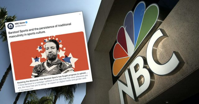 nbc-roasted-after-smearing-sports-blog-as-'conservative'-haven-for-toxic-masculinity