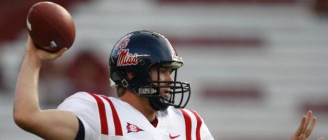 former-ole-miss-and-texas-quarterback-jevan-snead-found-dead