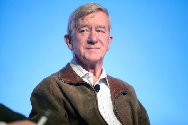 hate-mogul-trump-challenger-bill-weld-suggests-death-penalty-for-trump!