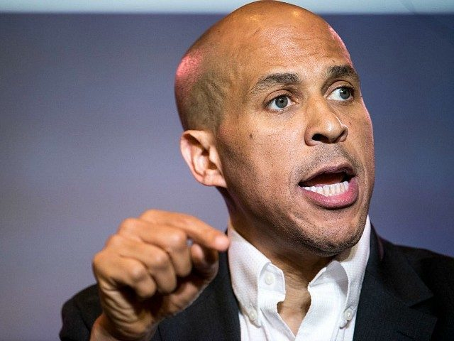 booker-on-ukraine:-trump-betrayed-his-office-—-'i-don't-think-watergate-even-compares'