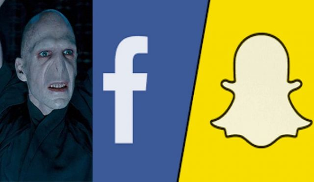 snapchat-compiles-facebook's-antitrust-violations-in-'project-voldemort'-dossier:-report