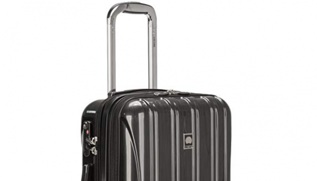 get-this-spinner-luggage-for-40%-off-today-only