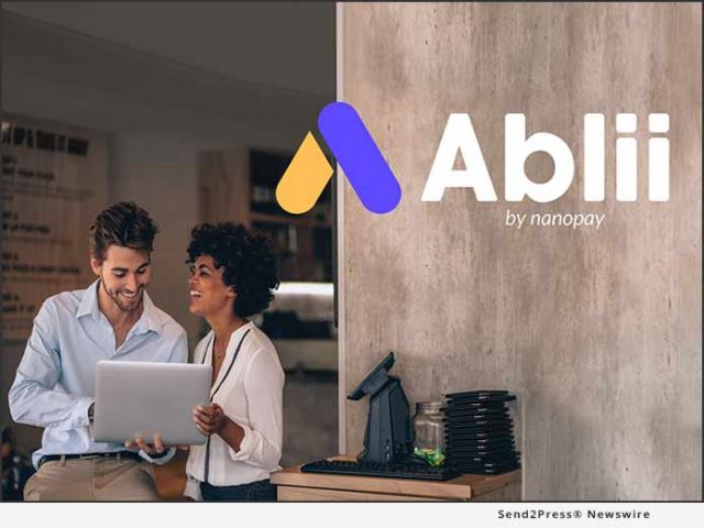 news:-goodbye-checks-and-wires!-ablii-now-offers-payments-to-businesses-in-the-us.-and-canada