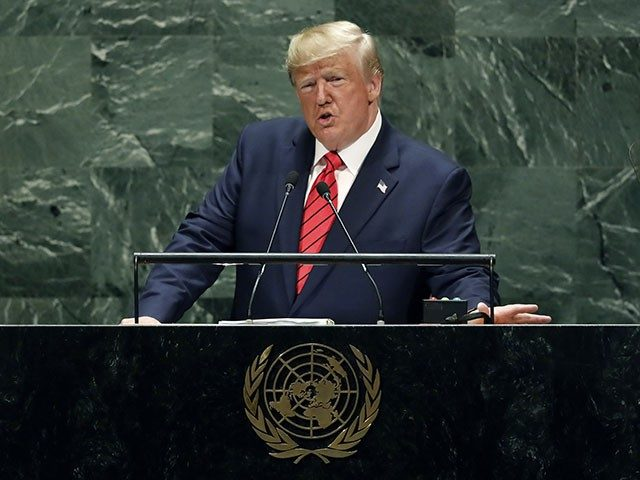 watch-–-trump-at-united-nations:-globalists-'proven-completely-wrong'-on-us.-free-trade-with-china