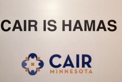 """cair-backs-out-of-minnesota-""""hate-crimes-panel""""-after-local-counter-jihadist-activists-expose-them-as-hamas"""