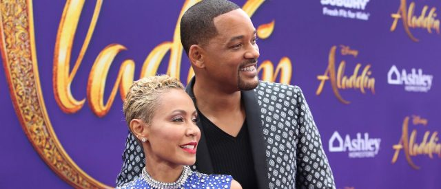 will-and-jada-pinkett-smith-stage-an-'intervention'-with-their-son-jaden