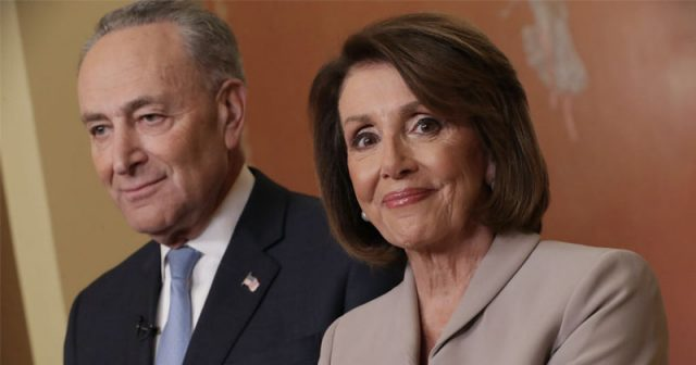 flashback:-top-dems-colluded-with-ukraine-govt-to-interfere-in-2016-election