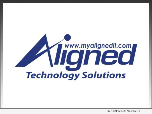 news:-aligned-technology-solutions-acquires-new-office-space-for-their-expanding-business