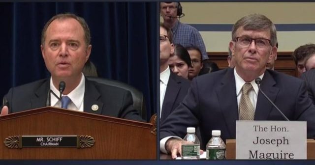 a-heroic-navy-seal-and-admiral-vs-shiftless-man-without-loyalty-to-country-shifty-schiff