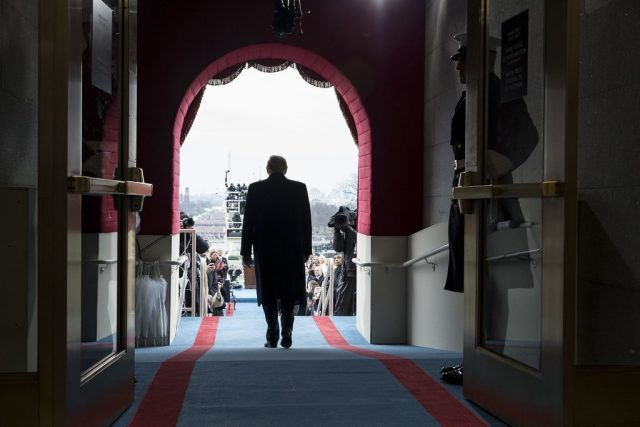 beware-of-impeaching-trump-it-could-hurt-the-presidency.