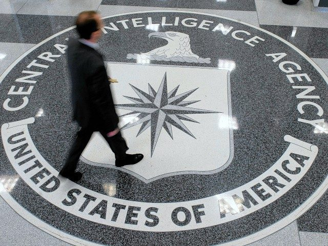 report:-federal-worker-who-made-complaint-is-cia-officer