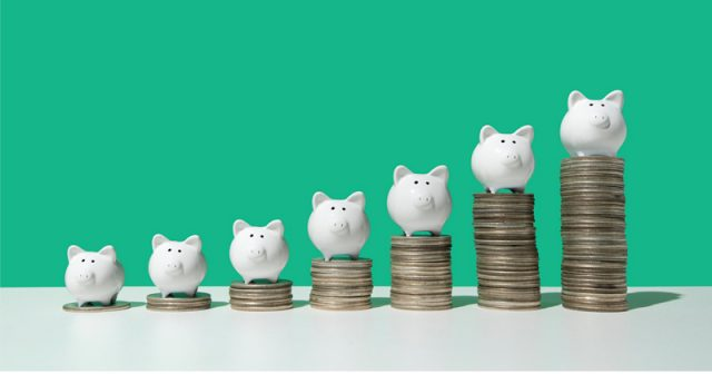 do-we-need-more-savings-before-we-can-have-more-lending?