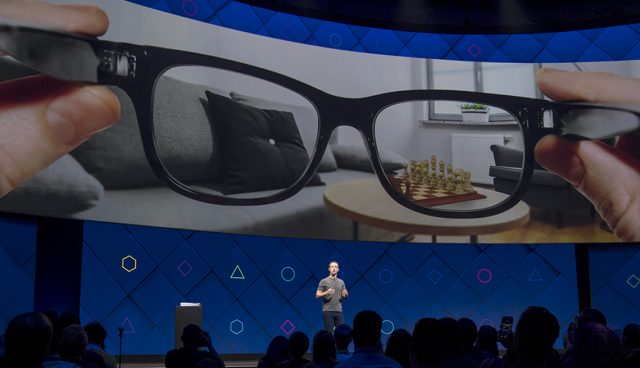 after-buying-thought-monitoring-company,-facebook-plans-virtual-reality-future
