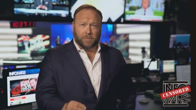 alex-jones-fights-back-with-lawsuit-against-young-turks,-others