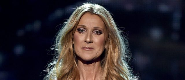 celine-dion-reschedules-montreal-shows-due-to-throat-illness