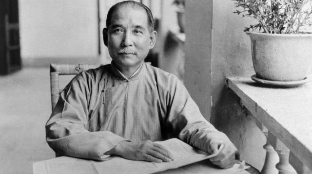 sun-yat-sen's-advice-to-young-revolutionaries:-don't-be-imperial-stooges