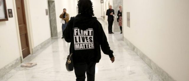 scientist-originally-cited-by-flint-activists-faults-'victim-culture,'-people-with-'agendas'-in-flint