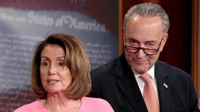 democrats-reveal-the-real-purpose-of-the-impeachment-investigation