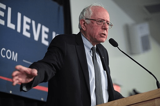 sanders-accuses-biden-donors-of-'trying-to-buy-this-election'