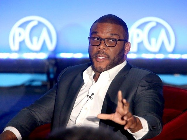 tyler-perry-refuses-to-halt-atlanta-productions-despite-hollywood's-abortion-law-backlash