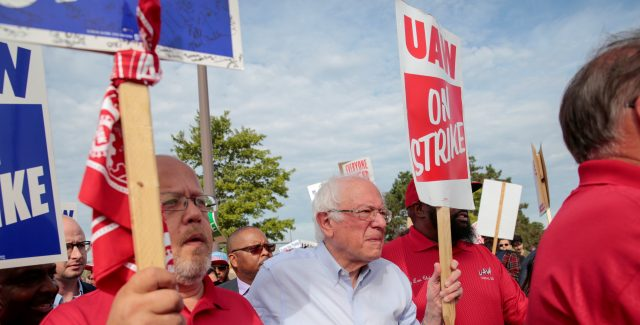bernie-sanders-tells-supporters-that-biden-wants-'to-buy-this-election'