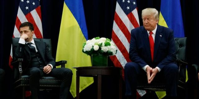 here-is-the-dirt-trump-wanted-about-the-bidens-(and-why-zelensky-doesn't-want-to-give-it-to-him)
