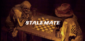 """this-market-'stalemate'-is-coming-to-an-end-one-way-or-another…"""