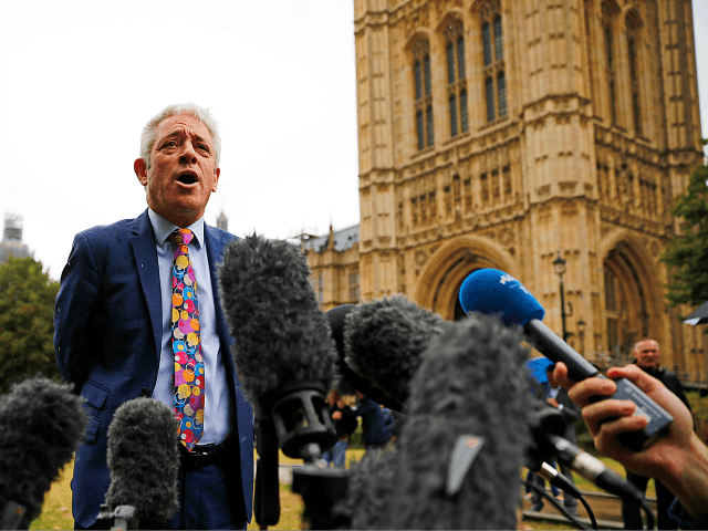 delingpole:-britain's-remoaner-parliament-is-an-embarrassing-joke