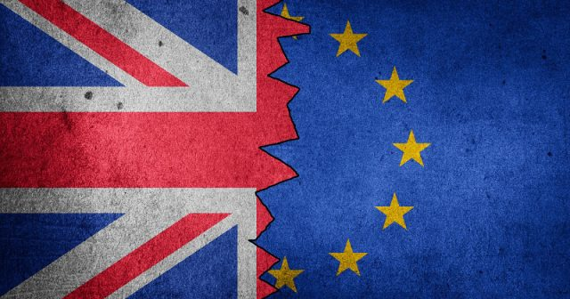 stopping-brexit-is-about-saving-the-european-union