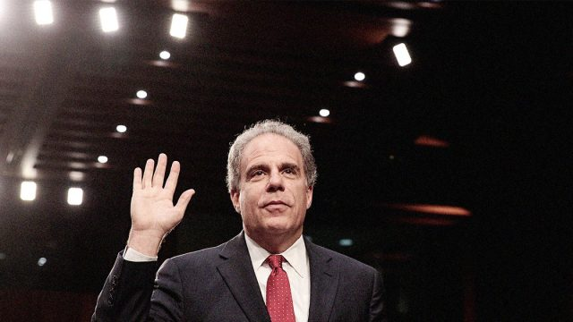audio-of-ig-horowitz-saying-dossier-was-salacious-and-unverified
