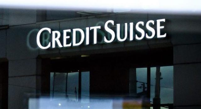 credit-suisse-spying-scandal-exposes-'banker-surveillance-state'