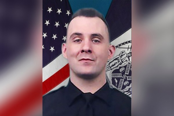 tragic-bronx-cop-brian-mulkeen-killed-by-friendly-fire:-sources