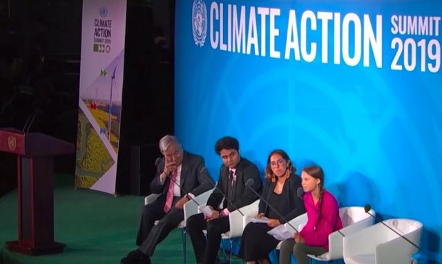 'there-is-no-climate-emergency,'-hundreds-of-scientists,-engineers-tell-un.