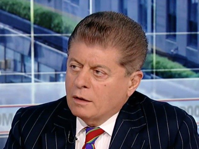 fnc's-napolitano:-trump-'admitted-to-holding-up'-ukraine-aid-for-biden-info-—-'arguably-impeachable'