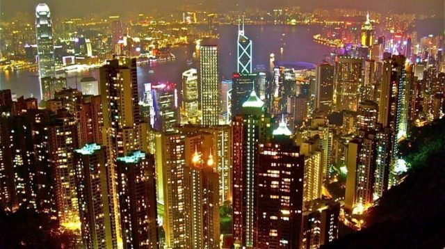 the-battle-over-hong-kong:-new-silk-road-or-new-world-order?