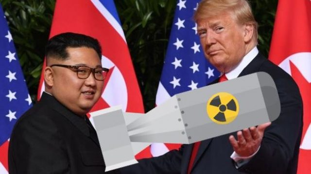 north-korea-and-us-to-resume-nuclear-talks-saturday