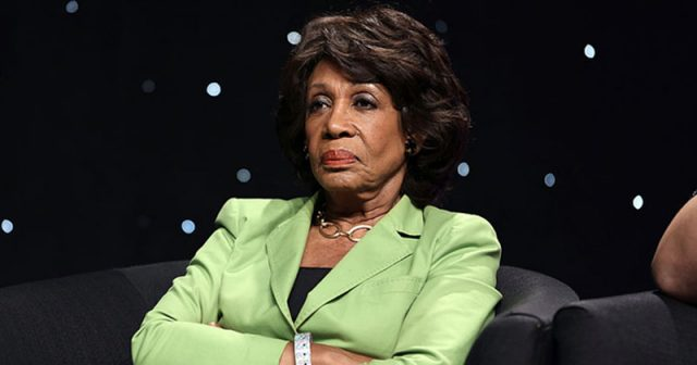 mad-maxine:-trump-should-be-jailed-&-'placed-in-solitary-confinement'