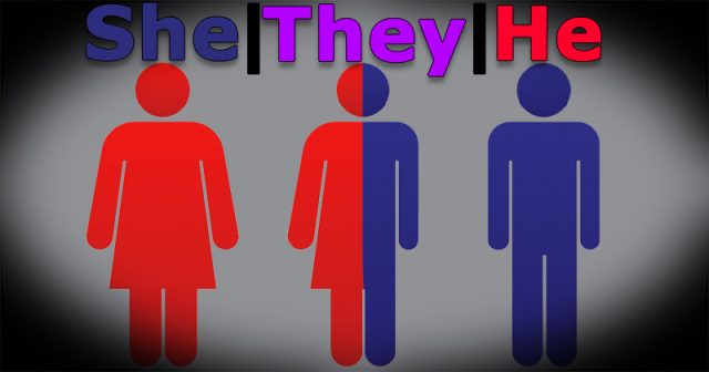 """teacher-fired-for-calling-trans-student-""""her""""-sues-school-district"""