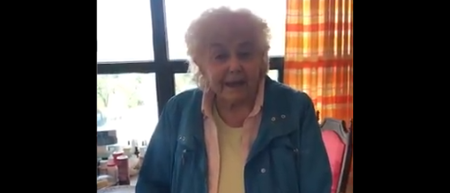 elderly-woman-harassed-by-antifa-speaks-out.-here's-her-defiant-message