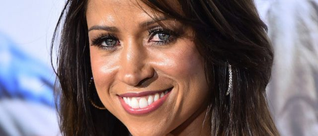 stacy-dash-makes-shocking-claim-about-her-financial-state-after-arrest-on-domestic-violence-charge