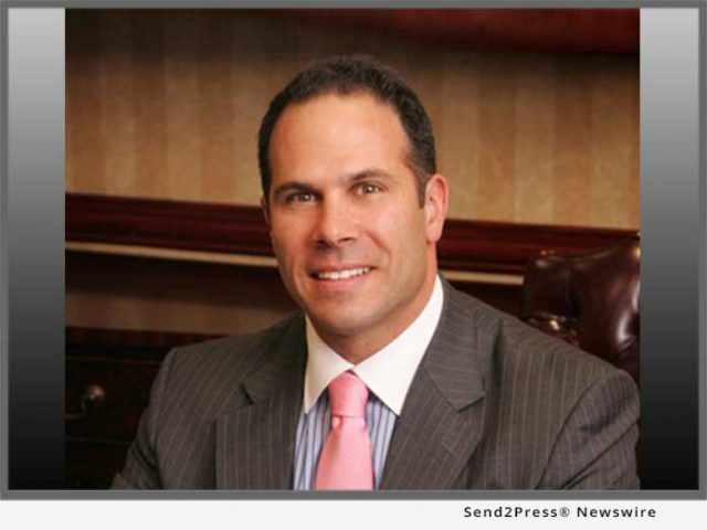 news:-epic-insurance-brokers-&-consultants-appoints-lou-d'agostino-national-hedge-fund-practice-leader