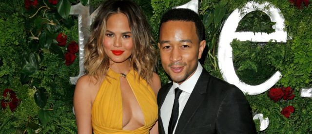 john-legend-slams-trump,-says-the-president-is-'threatened-by-women'-who-aren't-'submissive-to-him'