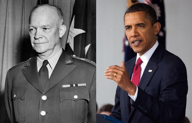 from-eisenhower-to-obama-in-2-generations