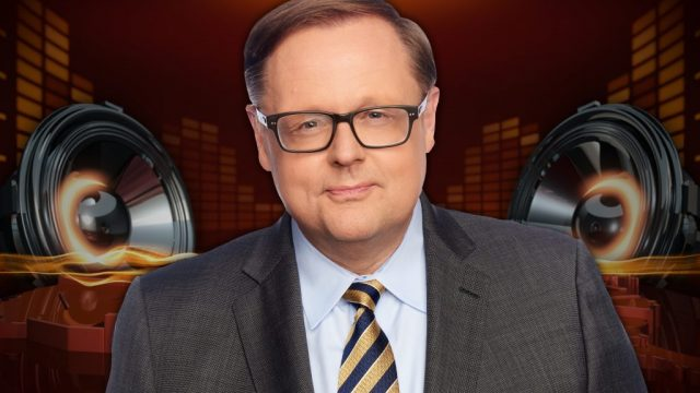 fox-news-fires-host-todd-starnes-after-controversial-segment-on-dems,-pagan-god